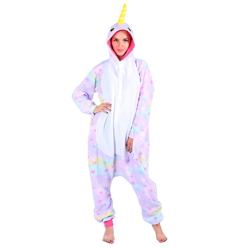 Blue Shark Pajamas Adult Unisex Fleece Animal Onesies Novelty Pyjamas Jumpsuit Nightwear Carnival Costumes Anime Costumes