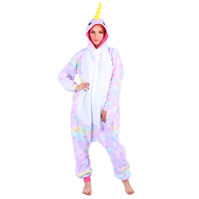 Something is. adult novelty pajamas consider, that