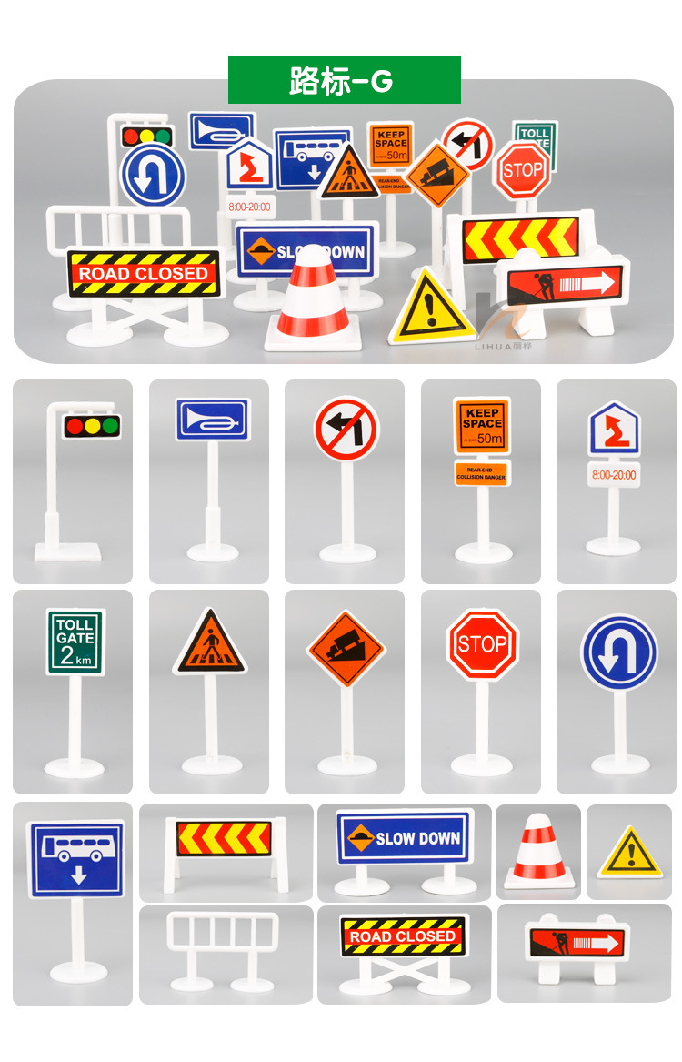 HTB1AyG3aq5s3KVjSZFNq6AD3FXa9 130*100cm Children's Traffic Car Play Pad Parking scene big map kids play maps Parent child toys boy girl kids toy game mat map