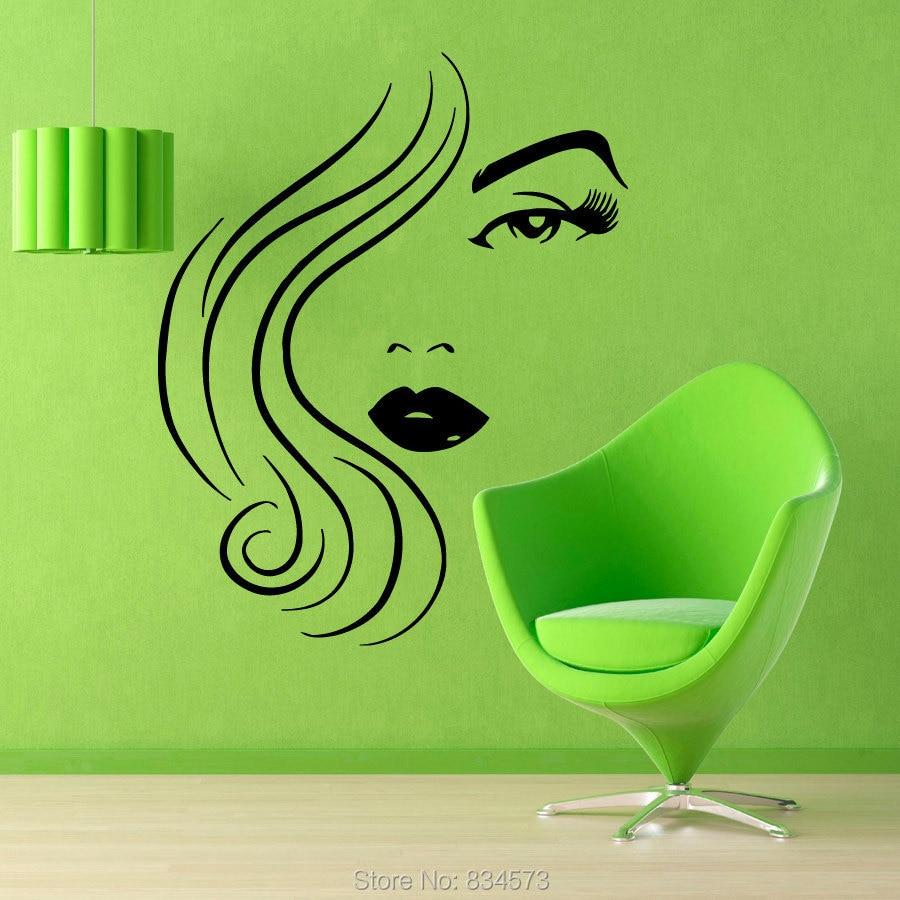 Vistoso Salón De Uñas Galería De Diseño Imágenes - Ideas Para ...