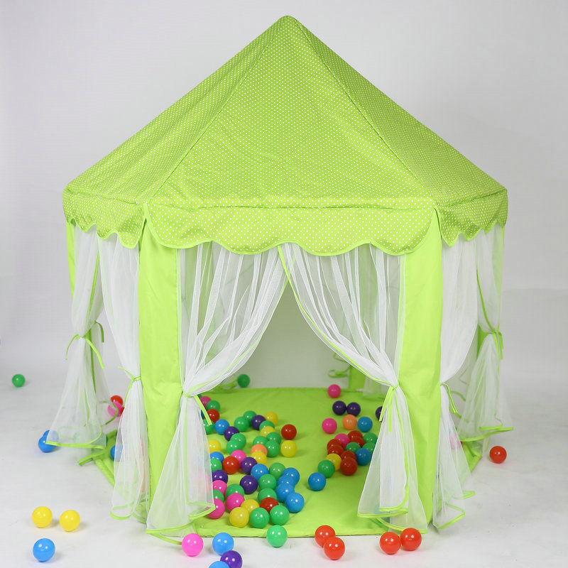 ar livre indoor tenda portatil y40 03