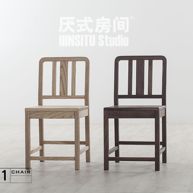 Online get cheap antiguas sillas de comedor  aliexpress.com ...