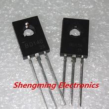 10 пар в комплекте; BD139+ BD140-126 транзистор 20 шт./лот