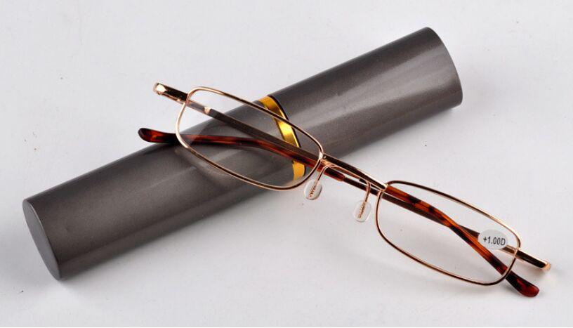 Reading Glasses Bulk