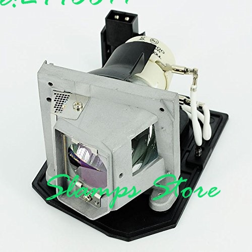 Free Shipping High Quality compatible projector Lamp with housing MC.JGL11.001 for Acer X1163/P1163/X1263 free shipping new arrivals yl 36 oem projector lamp for xj s36 with high quality