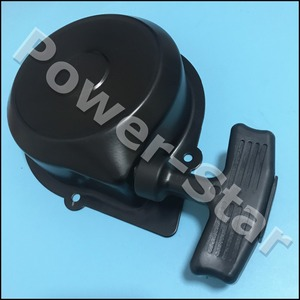 Image 5 - HAND RECOIL STARTER PULL STARTER CF MOTO CF500 CF188 TEILE KEINE. 0180 092200