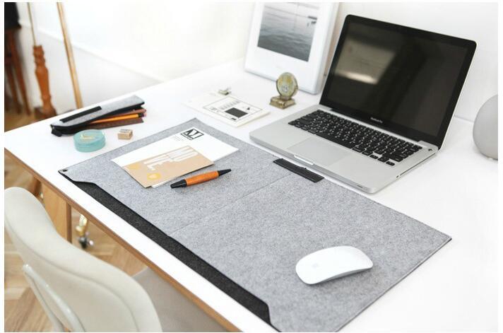 achetez en gros bureau criture mat en ligne des grossistes bureau criture mat chinois. Black Bedroom Furniture Sets. Home Design Ideas
