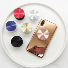 PopSocket 2019 for SmartPhone and Tablet