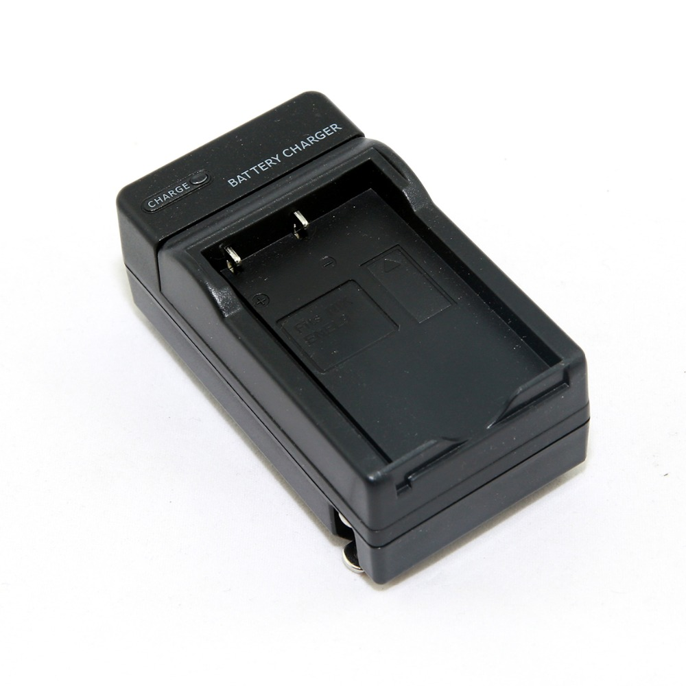 EN-EL9 EN EL9 ENEL9 Rechargeable Camera <font><b>Battery</b></font> <font><b>Charger</b></font> For <font><b>Nikon</b></font> EN-EL9a D40 D40X D60 <font><b>D3000</b></font> D5000 image