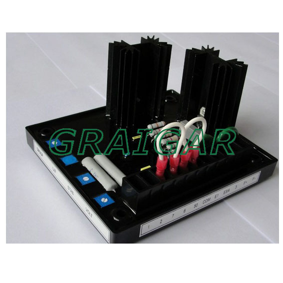 Basler AVR AVC63-7H free shipping