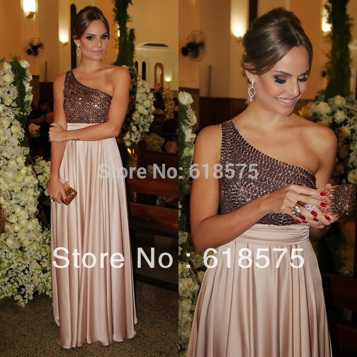 Vintage style ball dresses uk