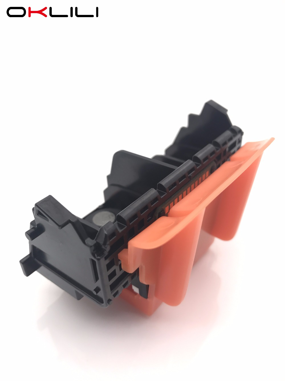 QY6-0082 Tête D'impression Tête d'impression pour Canon MG5520 MG5540 MG5550 MG5650 MG5740 MG5750 MG6440 MG6600 MG6420 MG6450 MG6640 MG6650 - 2