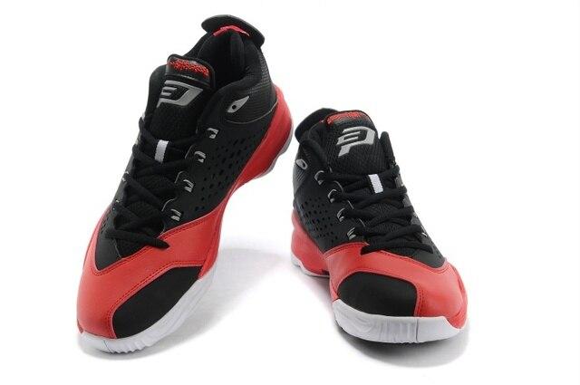 e9d5760b171b88 Wholesale Chris Paul CP3.7 men athletic shoes