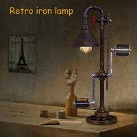 https://ae01.alicdn.com/kf/HTB1AyOLrqAoBKNjSZSyq6yHAVXaN/철-파이프-램프-성격-기능-크리-에이-티브-램프-향수-레트로-철-빛-기술-철-램프.jpg