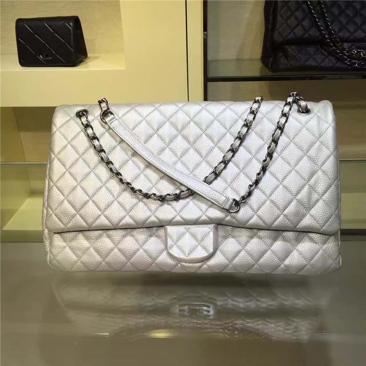 лучшая цена WW1121 100% Genuine Leather Luxury Handbags Women Bags Designer Crossbody Bags For Women Famous Brand Runway