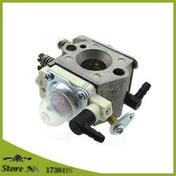 Carburetor For Walbro WT-990-1 Fit Zenoah G23LH G2D G230RC G260RC G231PUH G260PUH G260PU CY RC HPI Baja 5B 5T 5SC LOSI 5IVE-T