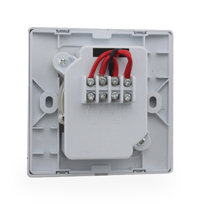 Pump timer pump controller countdown switch power supply timing controller type 86 60 minute timer in Switches from Lights Lighting