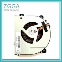 Genuine NEW Laptop CPU Fan For Lenovo G770 G780 Cooler Radiator 90201147 31050103 DC28000AIA0