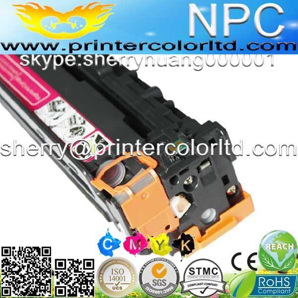 cb540a 125a laser toner for hp color laserjet cp15 - Hp Color Laserjet Cp1515n