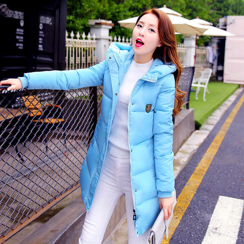 2017-Winter-Coat-Women-Hooded-Cotton-Padded-Parkas-Grils-Student-Wadded-Warm-Outwear-Jackets-and-Coats