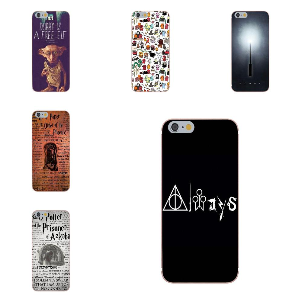 Brilliant For Huawei P7 Honor 4c 5a 5c 5x 6 6c 6a 6x 7 7x 8 9 V8 V10 Y3ii Y5ii Y6ii G8 Play Lite Tpu Design Melanin Poppin Black Girl A Plastic Case Is Compartmentalized For Safe Storage Baby & Toddler Clothing
