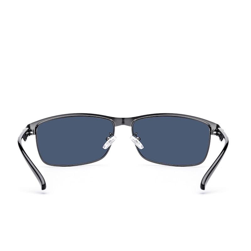 Clearance Sale Items HD Squared Shield Polarized Sunglasses Men Brand Designer Sunglass Driver Sun Glasses Fishing Shades MB 722