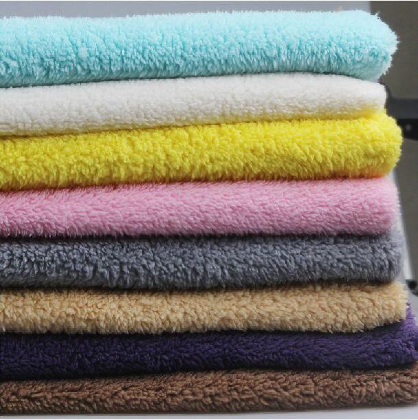 achetez en gros hiver tissu vente en ligne des grossistes hiver tissu vente chinois. Black Bedroom Furniture Sets. Home Design Ideas