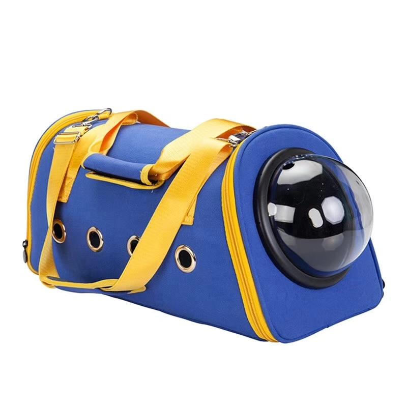 dog travel bag (1)