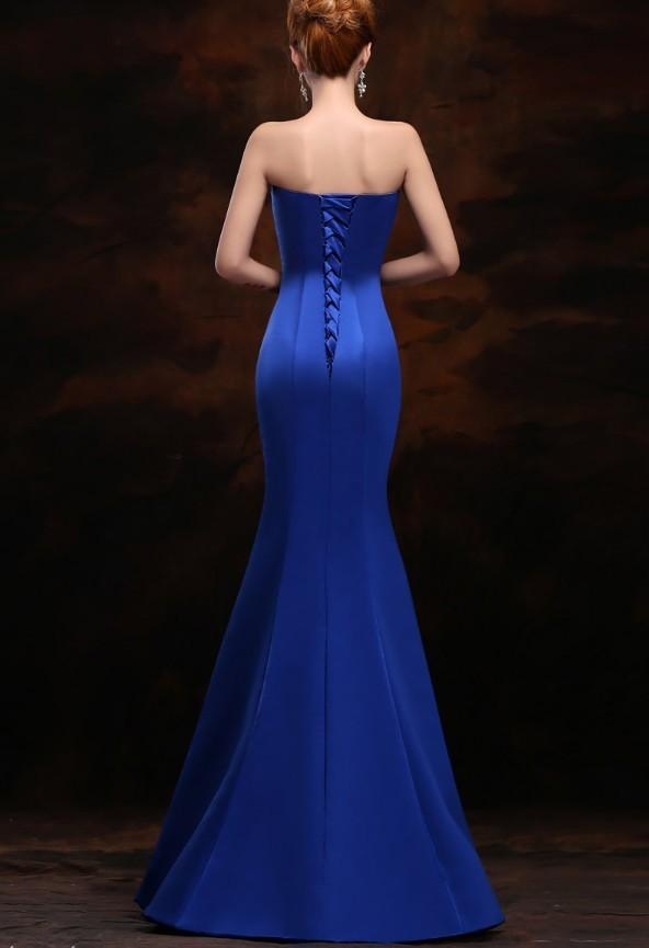 TK1462ROYAL BLUE (1)
