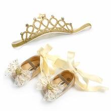 2b236079c2 Popular Satin Flower Girl Shoes-Buy Cheap Satin Flower Girl Shoes ...