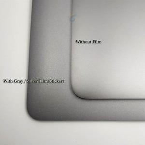 """Image 3 - Originele Nieuwe Full Beeldscherm + Schroevendraaier Set Voor Macbook Pro Retina 13 """"A1706/A1708 Lcd scherm Grey/Zilver Emc 3071"""