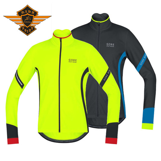 Popular Fluorescent Cycling Jersey-Buy Cheap Fluorescent ...