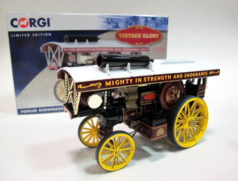 1 50 Scale Steam Car Classic Car Alloy Model Toy Decoration Free Shipping