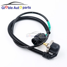 цена на 7420706889 20706889 20478260 20374280 Turbo Boost Engine Oil Pressure Sensor Sender For VOLVO FH12 FM9 FM12