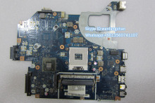 Laptop motherboard for V3-571,NBC1F11001 NB.C1F11.001 Q5WVH LA-7912P