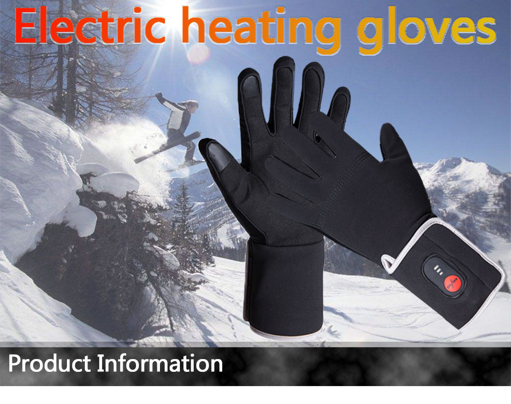 WNGH2 Heated Gloves_01