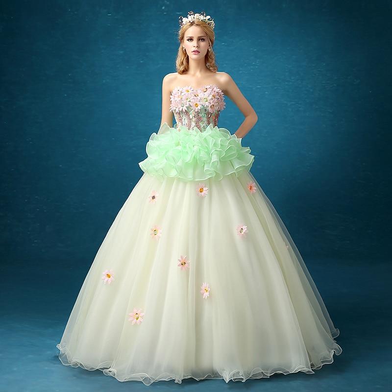 Lila Renaissance Kleid Mittelalter Kleid Chemise Set