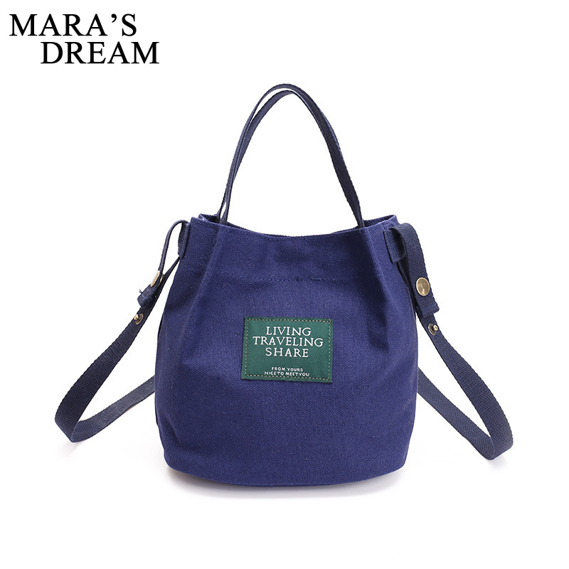 bolsa mini bolsa de ombro Women Bag Main Material : High Quality Canvas + Polyester Women Candy Color Crossbady Bag
