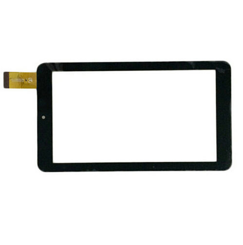 Witblue New Panel Digitizer Sensor ZLD070038MQ72-F-A For Tricolor SatEllite GS700 Tablet Touch Screen Panel Glass Replacement a new for bq 1045g orion touch screen digitizer panel replacement glass sensor sq pg1033 fpc a1 dj yj313fpc v1 fhx