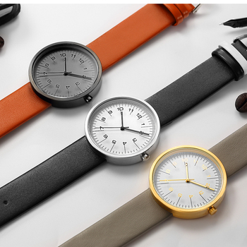 Top Luxury Brand Quartz Watch