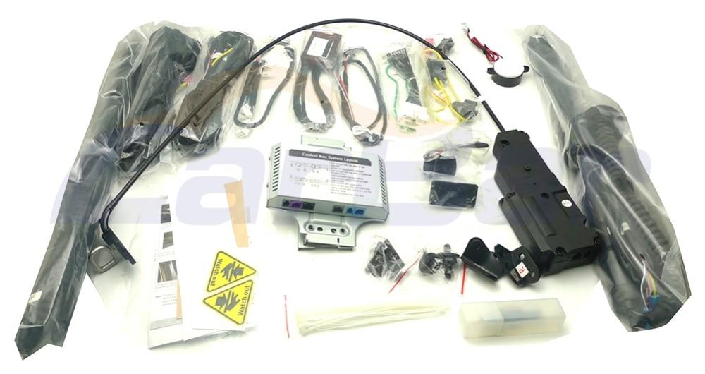 Nuevo MPN:STV5730A-1 Fabricante SOP-28 St Encapsulado