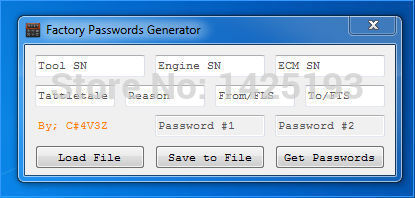 New ET FACTORY PASSWORDS GENERATOR [USB dongle]Support Windows 2003/XP/Vista/7/8/10 for минько а ms windows vista рук во пользователя page 8 page 7