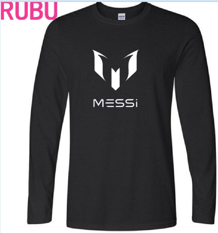# 66615 RUBU MESSI Őszi és téli stílus Új férfi divatruházat - Férfi ruházat