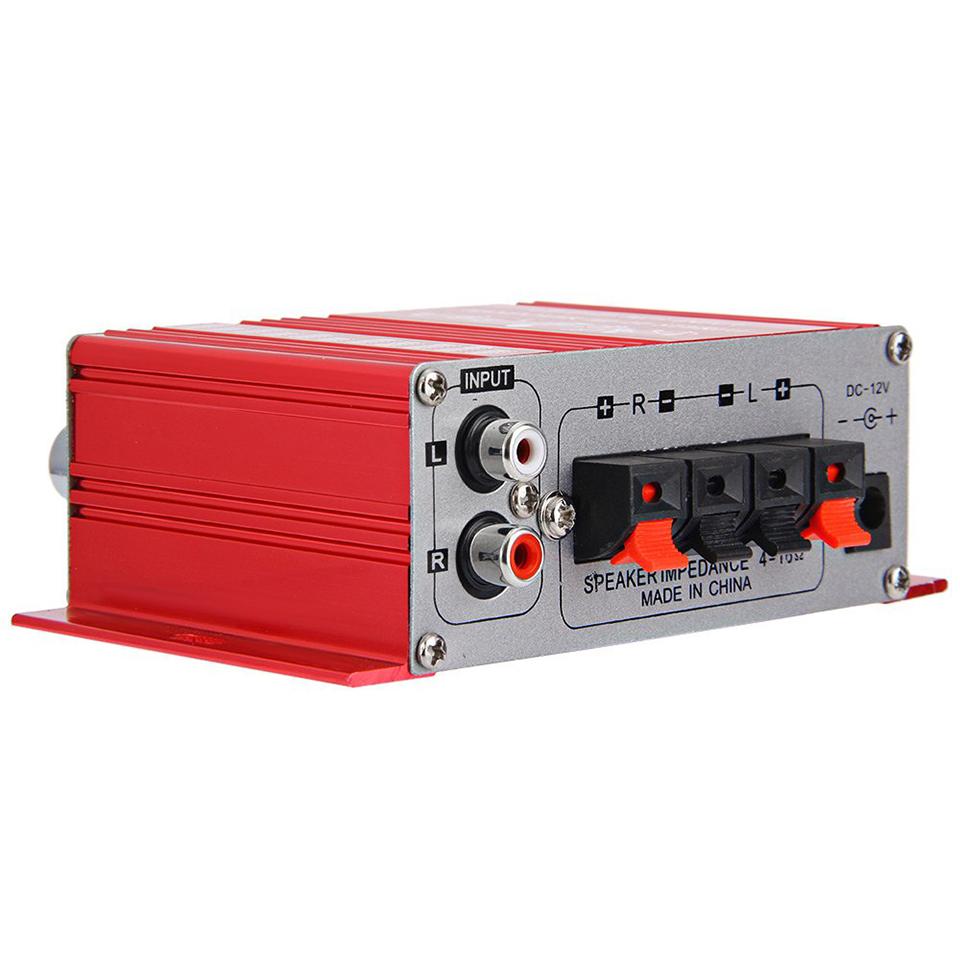 12V-Mini-Auto-Car-Stereo-power-Amplifier-2-channel-HiFi-Audio-CD-DVD-MP3-Durable-player (2)