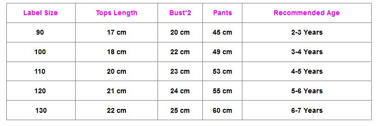 2-7T बच्चा बच्चे बच्चे लड़कियों के कपड़े समर ऑफ शोल्डर लेस क्रॉप टॉप और लॉन्ग पैंट में प्यारे प्यारे प्यारे स्ट्रीट वियर आउटफिट