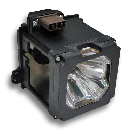 Compatible Projector lamp for YAMAHA PJL-327/DPX-1000 yamaha yst 1000 sound projector дешево