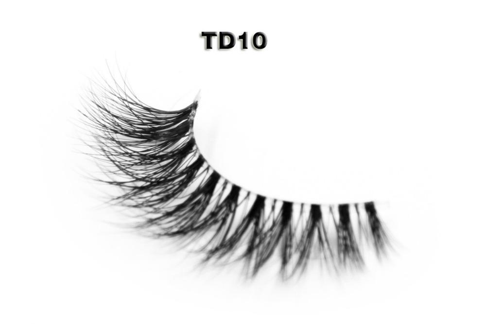 TD10-2