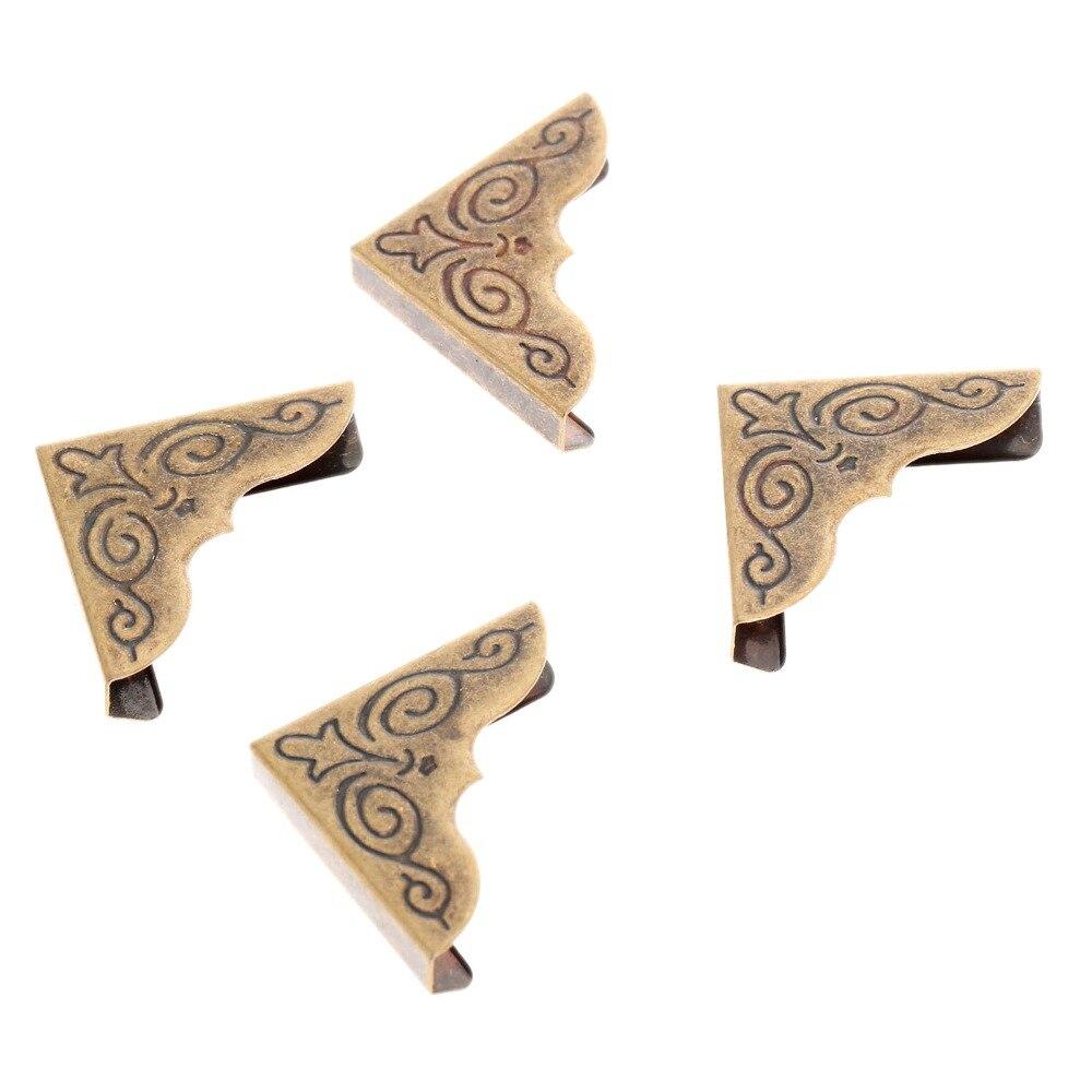 10x À faire soi-même Crystal Boutons Ronds Bijoux Crafts cheveux accessoires chaussures DECOR 17 mm