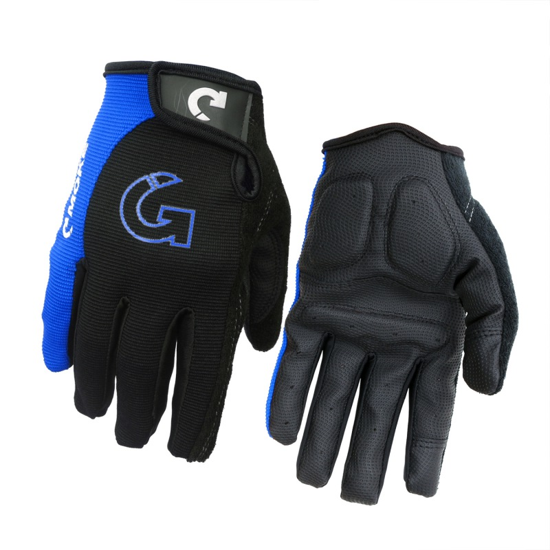 Aliexpress.com : Buy Unisex Touch screen riding gloves