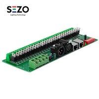 https://ae01.alicdn.com/kf/HTB1AycAc2WG3KVjSZPcq6zkbXXaU/DC9V-24V-30-DMX-512-RGB-LED-Strip-Controller-DMX-Dimmer-Driver.jpg